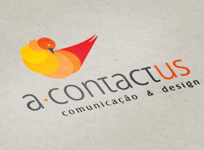 a.Contactus