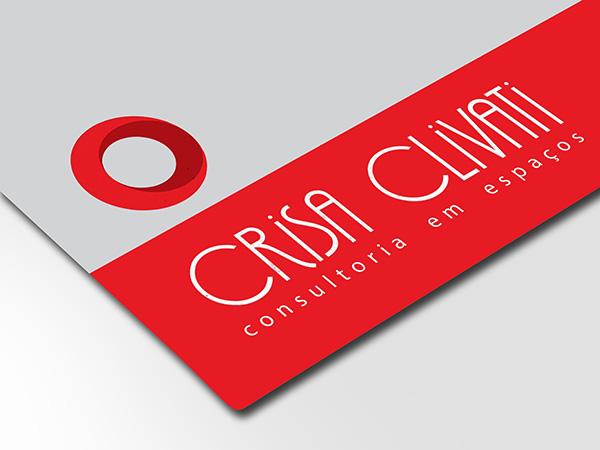 Crisa Clivati