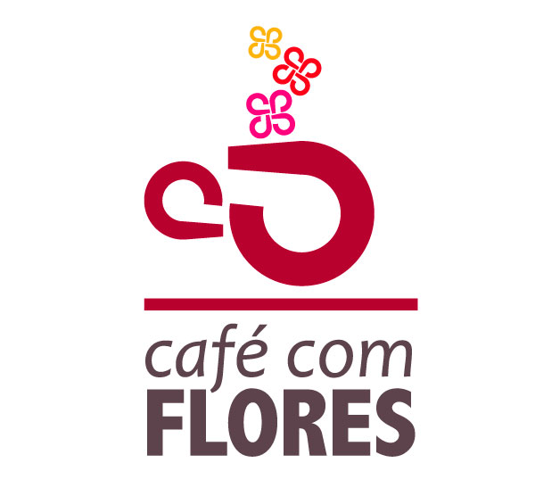Grupo Primaveras – Logomarca