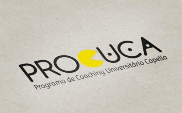 Procuca – logomarca
