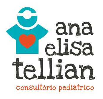 Ana Tellian – Identidade Visual